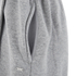 UGG Women's Blanche Dressing Gown - Seal Heather Grey: Image 5