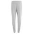 UGG Women's Irene Lounge Trousers - Seal Heather Grey: Image 2