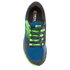 Merrell Men's All Out Charge Shoes - Blue Dusk: Image 5