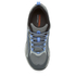 Merrell Women's Siren Edge Trainers - Grey: Image 5