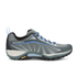 Merrell Women's Siren Edge Trainers - Grey: Image 1