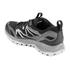 Merrell Men's Capra Bolt Gore-Tex Shoes - Black: Image 6