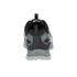 Merrell Men's Capra Bolt Gore-Tex Shoes - Black: Image 3