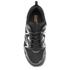 Merrell Men's Capra Bolt Gore-Tex Shoes - Black: Image 5