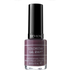 Revlon Colourstay Gel Envy Nail Varnish - Hold Em: Image 1