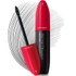 Revlon Ultimate All-in-One Mascara - Blackest Black: Image 1
