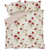 Catherine Lansfield Wild Poppy Bedding Set - Multi: Image 2