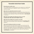 Tourne-Disque Portable Crosley Cruiser avec Enceintes Stéréo - Rose: Image 3