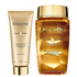 Kérastase Elixir Ultime Huile Lavante Bain 250ml and Elixir Ultime Fondant Conditioner 200ml Duo: Image 1