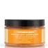 Ole Henriksen Truth Sugar Glow Polishing Mask 100 ml: Image 1