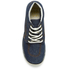 Kickers Men's Kick Hi Denim Boots - Dark Blue: Image 3
