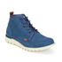Kickers Men's Kick Hisuma Boots - Blue: Image 2