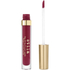 Stila Stay All Day® Liquid Lipstick 3ml (Various Shades): Image 1