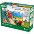 Brio Railway Starter Set - Pack A: Image 4