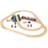 Brio Railway Starter Set - Pack A: Image 2