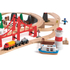 Circuit le monde extraordinaire et Trains Deluxe- Brio: Image 5
