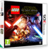LEGO® Star Wars™: The Force Awakens: Image 1