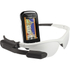 Garmin Varia Vision In-Sight Display: Image 4