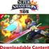 Super Smash Bros. for Nintendo 3DS - Roy DLC: Image 1