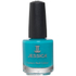 Esmalte de Uñas Custom Colour de Jessica Nails - Strike a Pose: Image 1