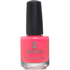 Jessica Nails Custom Colour Nail Varnish - Glam Squad: Image 1