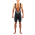 Skins Cycle Men's Reflex Bib Shorts - Black: Image 3