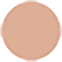 Lancôme Teint Idole Ultra 25H Compact Powder Foundation: Image 2