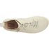 Clarks Originals Men's Trigenic Flex Shoes - White: Image 3