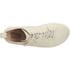 Clarks Originals Men's Trigenic Flex Shoes - White: Image 3
