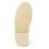 Clarks Originals Women's Suede Desert Boots - Sand: Image 7