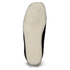 Clarks Originals Men's Wallabee Shoes - Black Suede: Image 7
