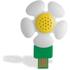 Diffuseur d'Huiles Essentielles USB - Marguerite: Image 3