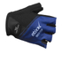 Etixx Quick-Step Mitts 2016 - Black/Blue: Image 2
