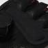 adidas Adistar Cycling Gloves - Shock Red/Black/White: Image 4