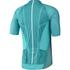 adidas Adizero Short Sleeve Jersey - Blue: Image 2
