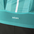 adidas Adizero Short Sleeve Jersey - Blue: Image 7