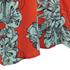 MINKPINK Women's Under Your Spell Swing Dress - Multi: Image 3