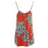 MINKPINK Women's Under Your Spell Swing Dress - Multi: Image 2