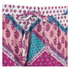 MINKPINK Women's Goodnight Darling Ruffle Edge Shorts - Multi: Image 4