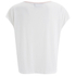 MINKPINK Women's Dreamers Tank Top - White Blush: Image 3
