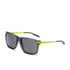 Nike Men's MDL Sunglasses - Grey/Green: Image 2
