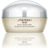 Shiseido Ibuki Sleeping Mask (80 ml): Image 1
