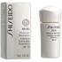 Shiseido Ibuki Protective Moisturizer - 15ml (Free Gift): Image 2