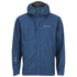 Sprayway Men's Nyx II Waterproof Shell Jacket - Poseidon: Image 1