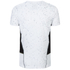 Good For Nothing Men's Stream T-Shirt - White: Image 2