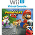 Mario Kart 64 - Digital Download: Image 1
