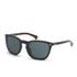 Calvin Klein Jeans Women's Retro Sunglasses - Tortoise: Image 2