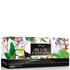 L'Oréal Professionnel Steampod Brazil Fantasy Limited Edition: Image 1