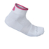 Sportful Women's Charm 3 Socks - White: Image 1