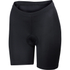Sportful Giro Children's Shorts - Black: Image 1